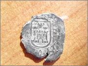 8 maravedís de Cuenca P1120839