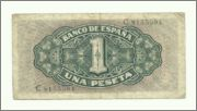 TENGO UNA PROPUESTA QUE HACER 1_peseta_1940_carabela_rever