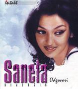 Sanela Sijercic - Diskografija Sanela_Sijercic_1998_-_prednja