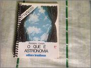 Livros de Astronomia (grátis: ebook de cada livro) 2015_08_11_HIGH_68