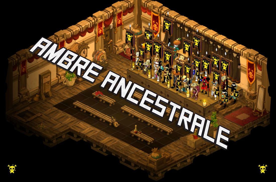 [Candidature] - Ambre Ancestrale Ambre_ancestrale_image