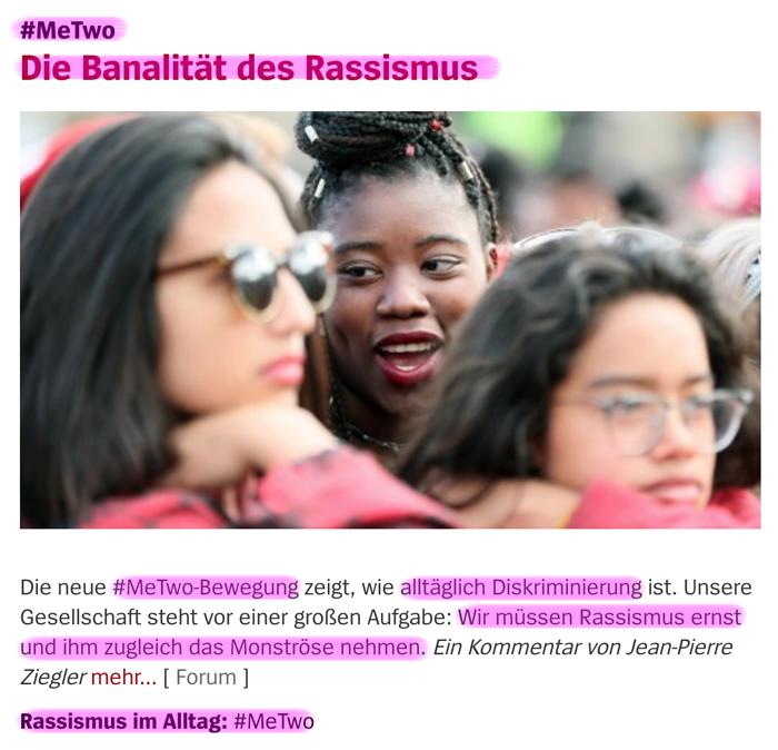 Presseschau - Seite 45 Bildschirmfoto_2018-07-27_um_23.43.50