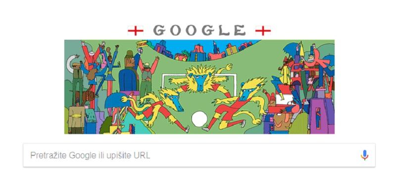 Svjetsko nogometno prvenstvo 2018. - Page 4 Google_Engleska