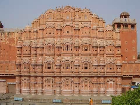 1 Nazarana Rupee 1911- Victoria [Madho Singh II] Jaipur (India) Image