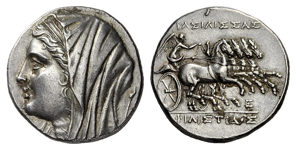 Numismatik Lanz München - Auction 157 9 de Diciembre 977511l