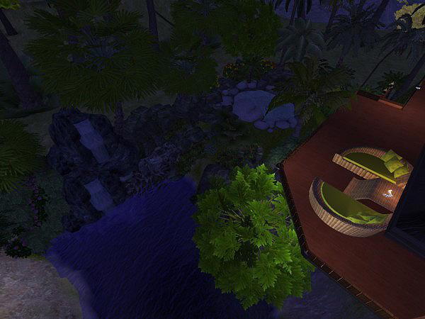 Hellohello: Domy - Stránka 3 Jungle_Retreat_83