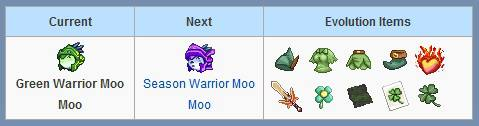 Evo Pet (Seed, Piya Egg, Bird Egg, Heaven Egg) - Page 2 Green_War_Moo_Moo