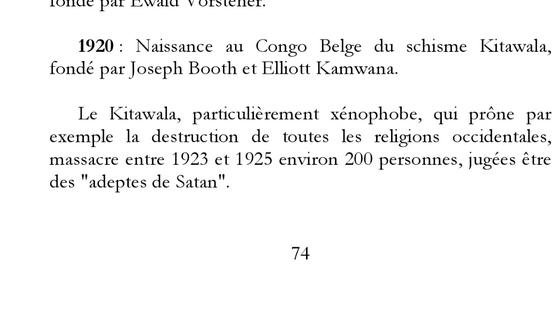 Les Absurdités du christianisme des Témoins de jéhovah - Page 2 74_B