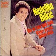 Nedeljko Bilkic - Diskografija - Page 3 R_1985944_1256819579