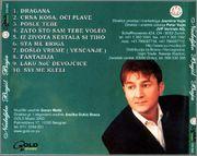Nedeljko Bajic Baja - Diskografija 2002_z