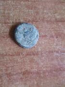 AE4 Conmemorativo de la fundación de Constantinopla  IMG_0146
