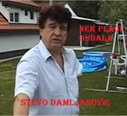 Stevo Damljanovic - Diskografija  Zm2e_ZVS