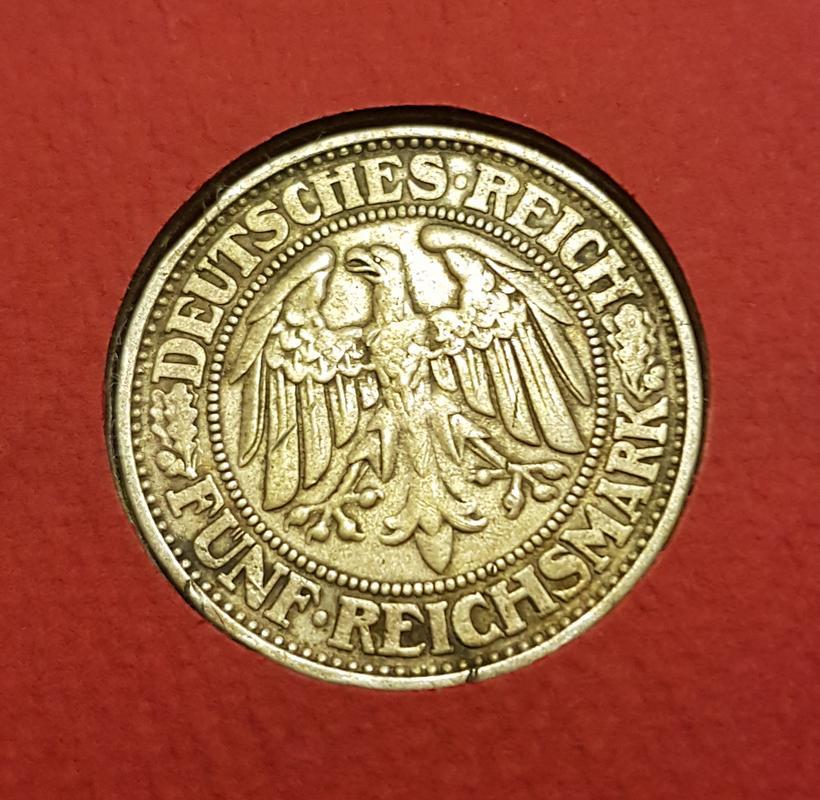 Monedas Conmemorativas de la Republica de Weimar y la Rep. Federal de Alemania 1919-1957 - Página 5 20180723_115554