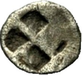 Hemitetartemorion de Teos. 478-449 A.C. Captura_de_pantalla_2015_10_28_a_las_14_33_39