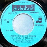Hasan Dudic -Diskografija Hasan_Dudic_1982_1_s_B
