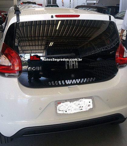 Fiat Mobi Flagra_fiat_mobi_way_22