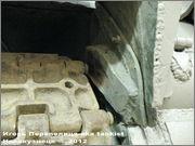 Советский средний танк Т-34,  Panssarimuseo, Parola, Finland 34_072