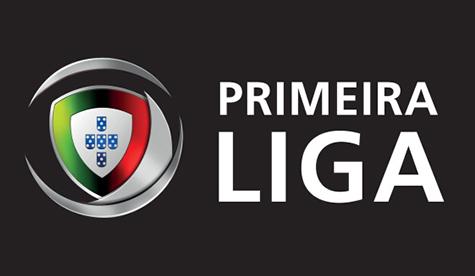 Primeira Liga 2015/2016 - J1 - Oporto Vs. Vitoria Guimaraes (576p) (Ruso) Logo_Liga_Portugal