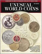 pdf compartidos - Página 4 Unusual_World_Coins_4