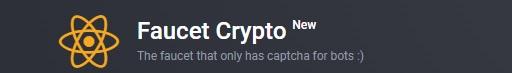 FaucetCrypto (multifaucet) btc-bth-eth-bck- Y MAS - Sin tiempos de espera  Faucetcrypto