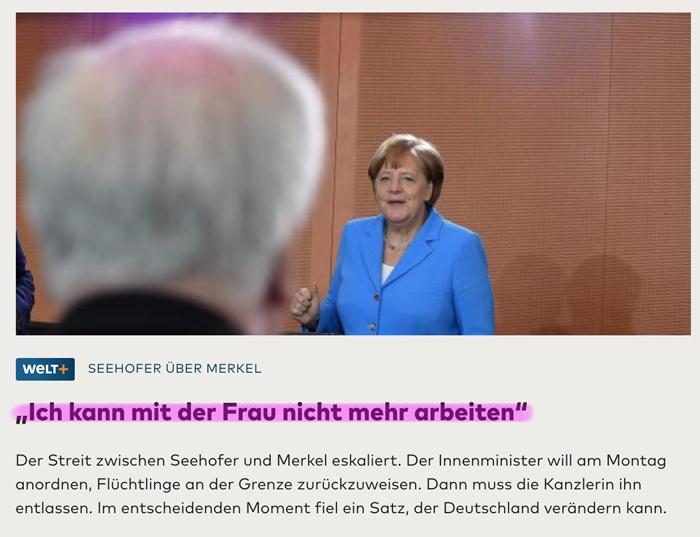 Presseschau - Seite 34 Bildschirmfoto_2018-06-17_um_10.12.11