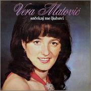 Vera Matovic - Diskografija R_5033559_1382693914_9692