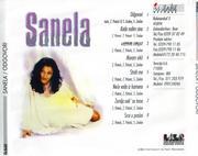 Sanela Sijercic - Diskografija Sanela_Sijercic_1998_-_zadnja