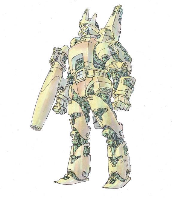 SITE WEB - Transformers (G1): Tout savoir en français: Infos, Images, Vidéos, Marchandises, Doublage, Film (1986), etc. - Page 2 2z40v5p5am2pv73d29qk