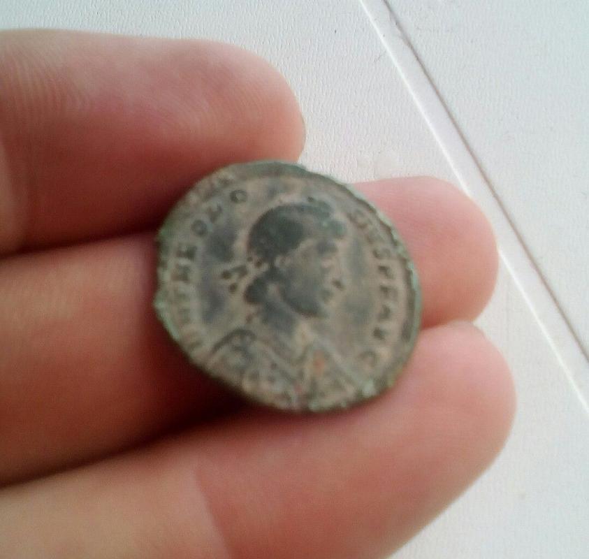 Monedas Falsas? S-l1600_5