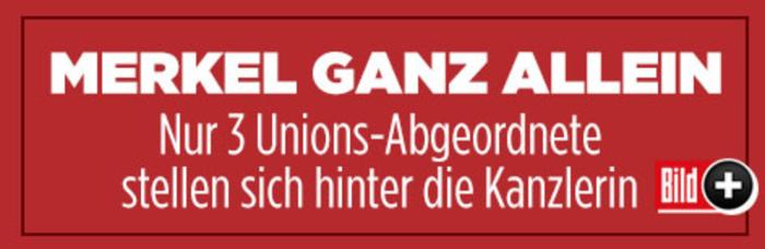 Presseschau - Seite 34 Bildschirmfoto_2018-06-14_um_16.47.41