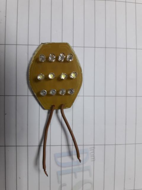 led πλακέτα για τα μαμά φλας - Σελίδα 2 Flash_5