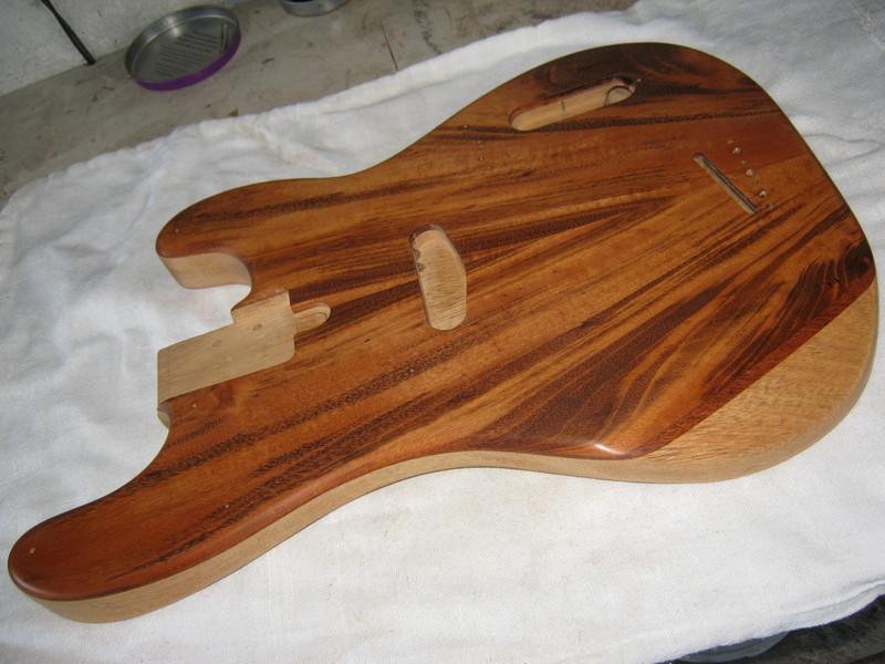 Precision Bass 51 - Finalizado. IMG_1437