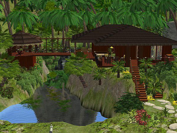 Hellohello: Domy - Stránka 3 Jungle_Retreat_03
