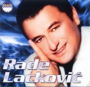 Rade Lackovic - Diskografija Rade_Lackovic_2002_-_Carobna_Zeno_Prednja