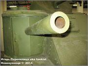 Американская бронированная ремонтно-эвакуационная машина M31, Musee des Blindes, Saumur, France M3_Lee_Saumur_039