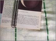Livros de Astronomia (grátis: ebook de cada livro) 2015_08_11_HIGH_65