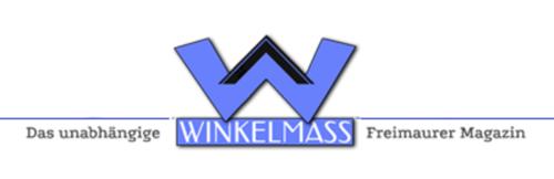 Allgemeine Freimaurer-Symbolik & Marionetten-Mimik - Seite 25 Winkelmass_magazin