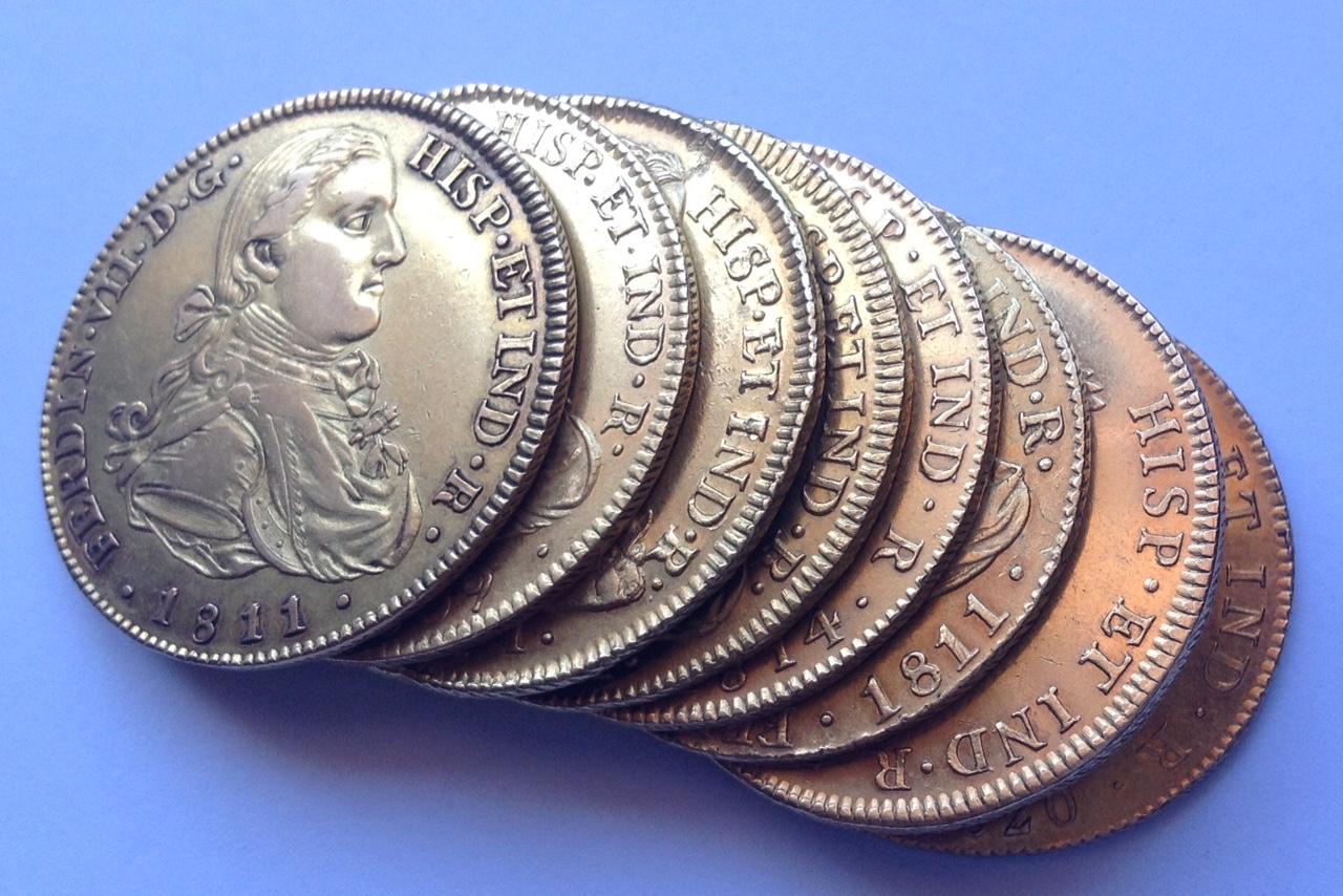 Onzas Fernando VII. Reflexiones y otros menesteres Full_Size_Render