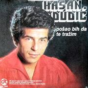 Hasan Dudic -Diskografija Hasan_Dudic_1982_1_z