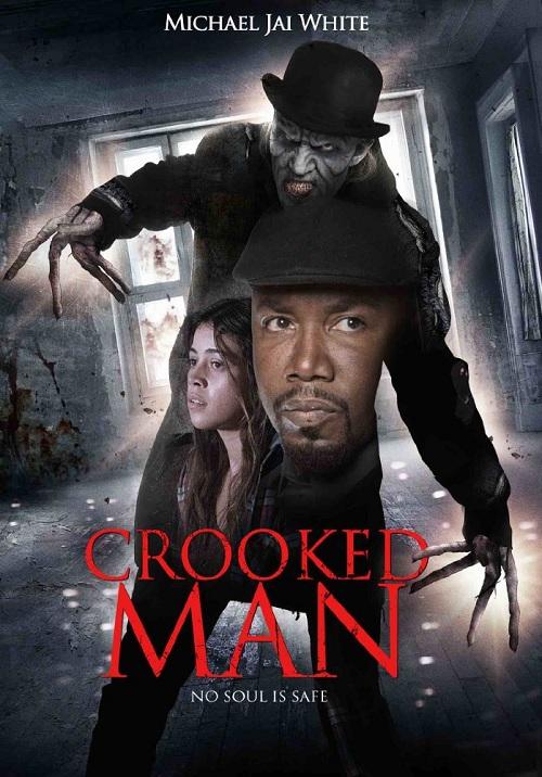 Michael Jai White - Página 2 Crooked_Man_poster
