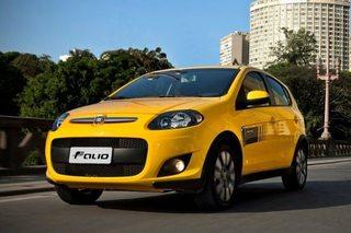 Fiat in Brasile - Pagina 40 Novo_palio_2016