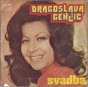 Dragoslava Gencic - Diskografija  1975_p