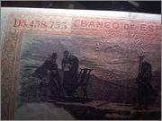Billetes republicanos con resello de Franco FALSO (Águila de San Juan) - Página 2 IMG159