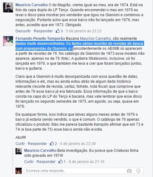 Giannini Stratosonic AE08B: Mito ou Mentira? - Página 19 Ano_certo03