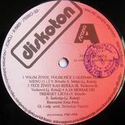 Vinko Brnada - Diskografija R-3113729-1316415715.jpeg