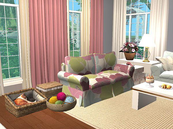 Hellohello: Domy - Stránka 3 House_Ludmila_18