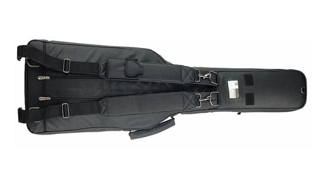 Juninho_Bass Bag_artificial_leather_line02
