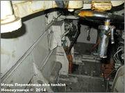 Немецкий средний танк PzKpfw III Ausf.F, Sd.Kfz 141, Musee des Blindes, Saumur, France Pz_Kpfw_III_Saumur_054