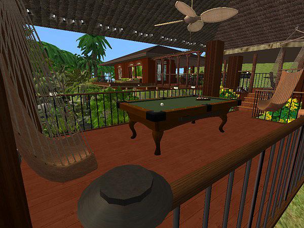Hellohello: Domy - Stránka 3 Jungle_Retreat_33