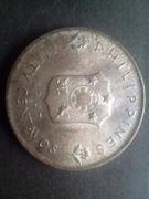 50 Centavos 1947. Filipinas. IMG_20180815_130343